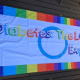 Diabetes: Recognising the LGBTQIA+ experience - by Edwin Pascoe