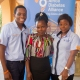 Africa Diabetes Alliance: Empowering Advocacy in Africa - by Edith Mukantwari